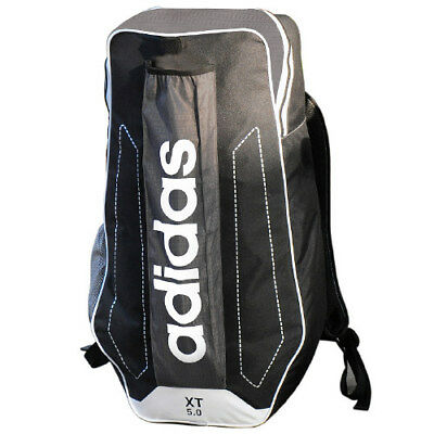b1eee7b03 2019 ADIDAS XT 2.0 Cricket Duffle Bag - Free P&P - £43.95 | PicClick UK