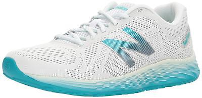 New Balance Arishi Sport Fresh Foam White Pisces Warislw1 B Womens Us Sizes