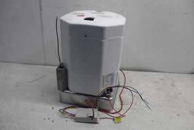 Suburban SW6DE RV Gas and Electric Water Heater