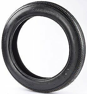 Coker Tire 72222 Firestone Deluxe Champion Motorcycle Tire