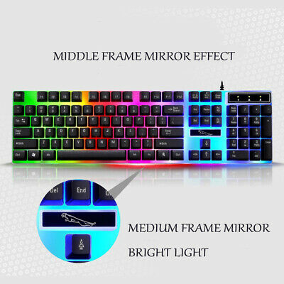 Keyboard Mouse USB Adapter Wheel Anti-slip For PS4 Xbox One And 360 Gaming Set