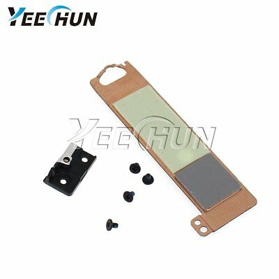 for Dell Latitude E5590 E5580 E5480 5290  3520 3530 M.2 SSD Frame +bracket X3DN4