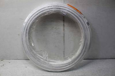 Qest Q4PC100X - 3/4 IN - 100 FT - Pex Pipe