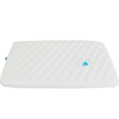 Mattress Pads Amp Covers Nursery Bedding Baby Picclick