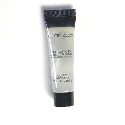 Smashbox Photo Finish Foundation Primer 7,1ml New