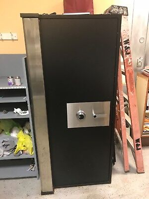TL15 High End Security Safe - Jewelry Safe