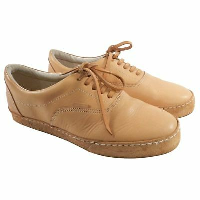 Hender Scheme Manual Industrial Products 04 Natural - 10