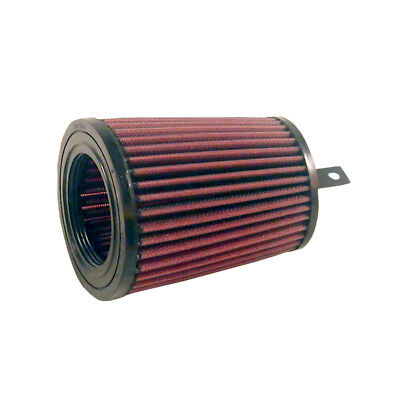 Air Filters & Parts, Intake & Fuel Systems, ATV, Side-by