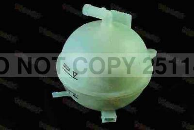 Thermotec Coolant Expansion Tank Reservoir Dbw004Tt I New Oe Replacement