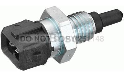 BOSCH Coolant Temperature Sensor For VOLKSWAGEN CORRADO 0 280 130 039