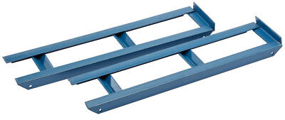 Extensions for Car Ramps (Pair) for 23216 and 23302 Draper 23306