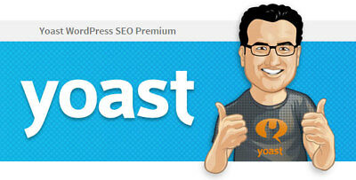 WordPress Yoast SEO Plugins Pack v9.3