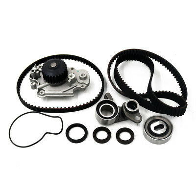 Gates Honda Prelude H22 Racing Timing Belt T226rb