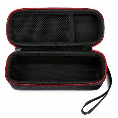 Travel Carry Case Box Bag Storage Pouch For Anker SoundCore  Speaker