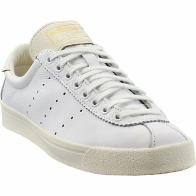 new product 754d7 5e0d1 ... Width med - Fashion Sneakers.