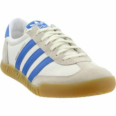 NEW ADIDAS ORIGINALS LIGA SHOES CQ2759 White   Blue Sky Handball ... f43947e352