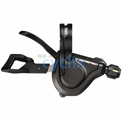 New Shimano Saint Sl-M820 10-Speed Right Shifter Clamp Version