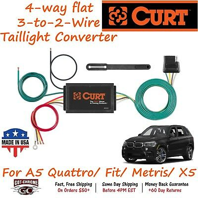 TRAILER WIRE CONNECTOR cket for 4-Way Flat Wiring Curt 58301 ... on acura mdx center console harness, acura mdx brakes, acura mdx seat covers, acura mdx cold air intake, acura mdx roof rack, acura mdx vibration, acura mdx wiring diagrams, acura slx trailer wiring harness, acura mdx tires, acura mdx trailer fuse, acura mdx trailer connector, acura mdx trailer hitch,