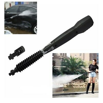 Car Washer Jet Lance Nozzle 150Bar High Pressure Auto Care Cleanning For K-Serie