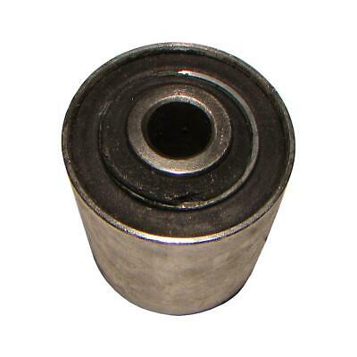 920-437 Bushing For New Holland Haybine Conditioner 472 477 479 495 488 1469