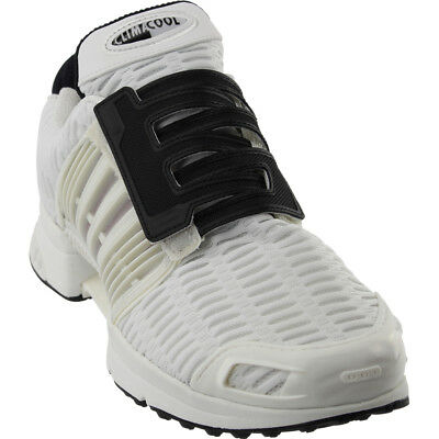 hot sale online 430fd 54cb3 ADIDAS CLIMACOOL 1 CMF Running Shoes - White - Mens