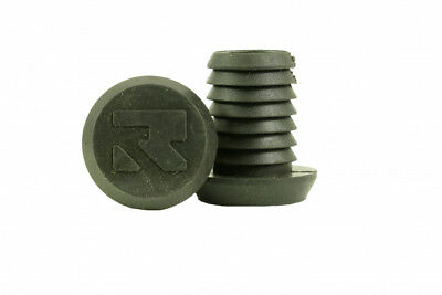 Root Ind. Bar Ends (Alloy Bars)