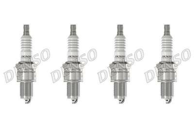 2000 on Spare Bulb Kit Volkswagen Sharan BK249T