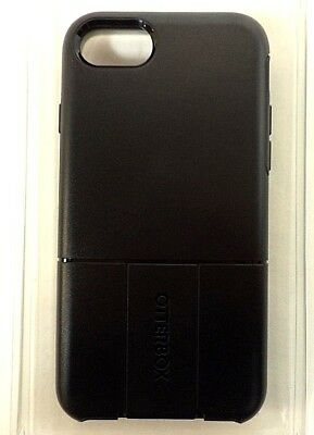 Otterbox Universe Case System for Apple iPhone 8 & 7 - Black Case 77-54016