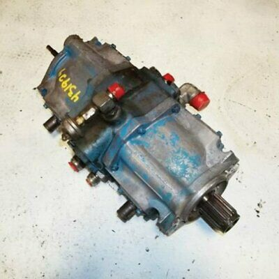 BOBCAT HYDRAULIC CHARGE Pressure Switch Part # 6671062 on