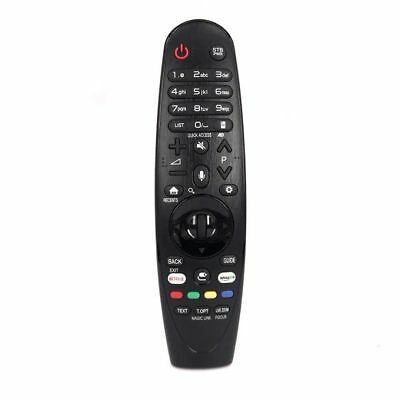 Neue Fernbedienung Für LG Magic 2017 Smart TV Remote Control OLED55B7A OLED65B7A
