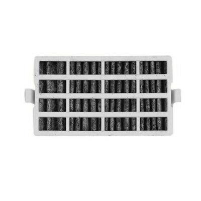 1x Refrigerator Air Filter W10311524 Replacement fit Whirlpool AIR1, RAF1180