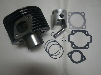Harley Davidson Golf Cart 1967-1981 Engine Top End Cylinder Rebuild Kit