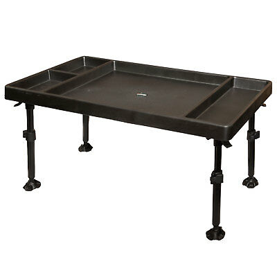 NEW Advanta Standard Bivvy Fishing Table AD316