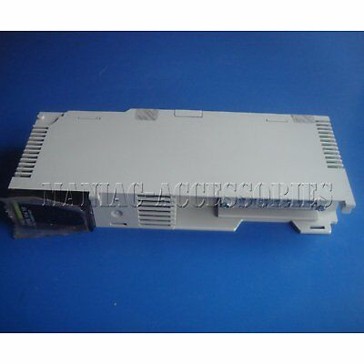 1PC USED Schneider PLC 140CPS11410  free shipping