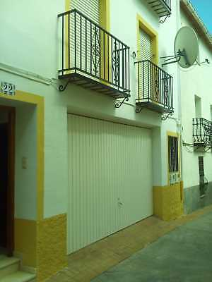 Costa Blanca Spain 2 bedroom apartment with Garage For Sale