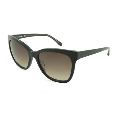 d9f5ceaf8c52 LACOSTE SUNGLASSES L792S 210 Brown 56MM -  79.88
