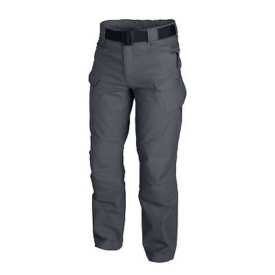 HELIKON TEX UTP Urban Tactical Pants PolyCotton Ripstop OUTDOOR Tactical Hose