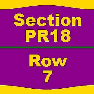 3 TICKETS 4/4/19 Los Angeles Lakers vs. Golden State Warriors Staples Center