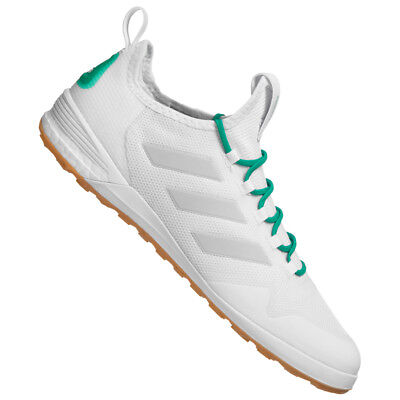 85d4f8cea Adidas Ace Tango 17.1 Indoor Men s Halls Soccer Shoes Football Ba8538 New