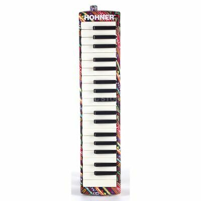 Hohner - Melodica Airboard 37 inkl. Softcase