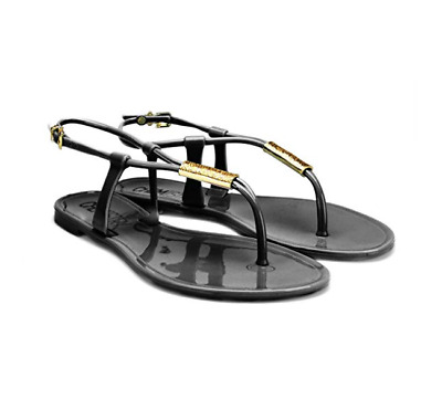 eb8610121 Chemistry® DIANNA Women Roman Gladiator Thong Flat Sandal Adjustable Ankle  Strip