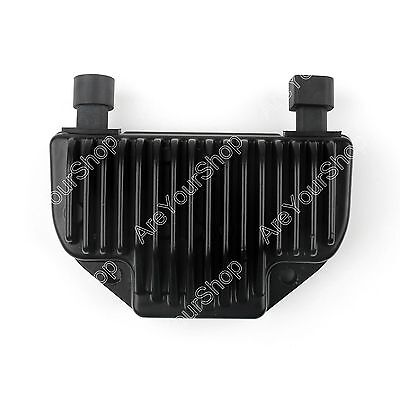 Regulator Rectifier for Harley EFI FXDWGI/Dyna Wide Glide 2008-2011 2010