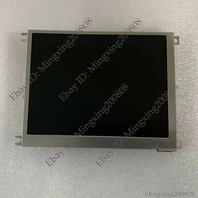 """For 5.6"""" Data Image Corporation FG050605DNCWAGZ1 LCD Screen Display Panel"""
