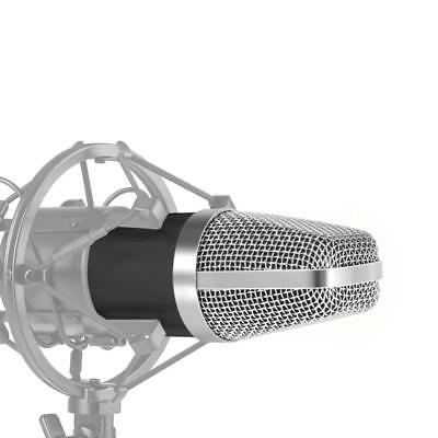 Neewer NW-700 Professional Studio Broadcasting & Recording Condenser Microphone