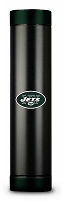 Mizco Armor Power Bank New York Jets
