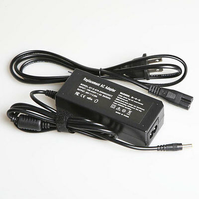 AC Adapter Charger Power Supply For Lenovo Ideapad 320-14IAP 80XQ 320-14AST 80XU