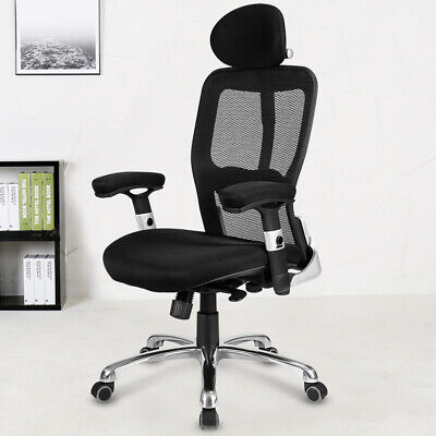 Fine Ergonomic Modern Mesh High Back Office Chair Desk Chair With Lamtechconsult Wood Chair Design Ideas Lamtechconsultcom
