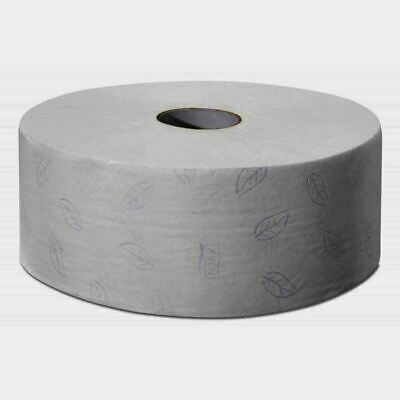 Tork Jumbo Toilet Paper 2ply 360M for Dispenser ML_551.66.46 120272