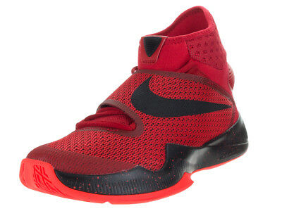 347bbac07f4 NIKE MEN S ZOOM Hyperrev 2016 Basketball Shoe -  101.90