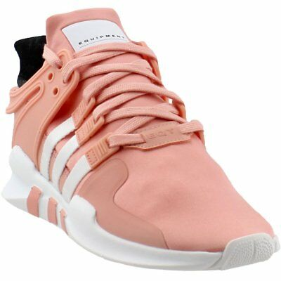 adidas EQT Support ADV Running Shoes - Pink - Mens